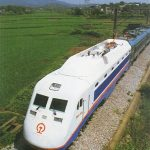 Грядущая капитальная перестройка в железнодорожном секторе транспорта Китая