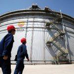 CNPC выходит на шельф Мозамбика