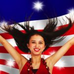 Рыночный вариант иммиграционной реформы США