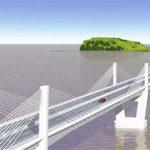 Малайзия профинансирует строительство моста в Бангладеш