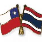 Соглашение о свободной торговле между Таиландом и Чили было одобрено тайским парламентом