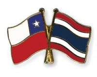 соглашение о свободной торговле между Таиландом и Чили