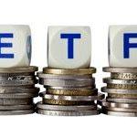 Почему в России не будет бума ETF…