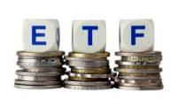 ETF в России