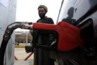 afganistan_oil