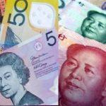 Китай и Австралия перейдут на юань/австралийский доллар в торговле друг с другом