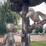 Воронежская энергосбытовая компания: дивиденды за 2012 год и 1 квартал 2013 года не впечатлили миноритариев