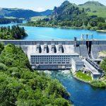 Новая приватизация в Новой Зеландии