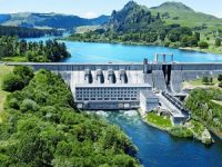 mighty_river_power_hydro_station_water_NZ