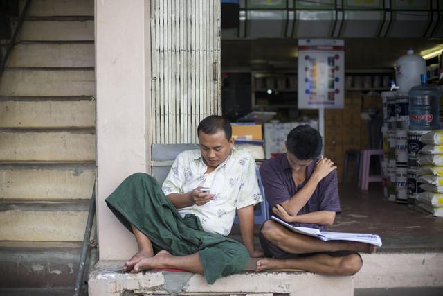 mobile_myanmar