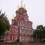 Нижегородская сбытовая: дивиденды за 2012 год и 1 квартал 2013 года очень чахлые