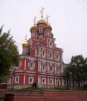 n_novgorod