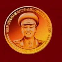 Джим Роджерс вложился в Северную Корею