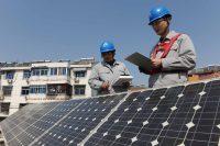 Suntech Power Holdings