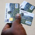 Visa сеет зерна для будущего обильного урожая за рубежом