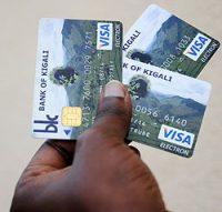 Visa-electron-cards