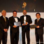 Лучшие банкиры и банки Азии 2013 года