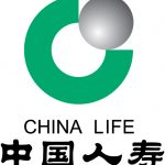 China Life Insurance увеличила прибыль за 1 квартал 2013 года на 79%