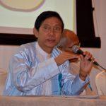 Работы по подготовке запуска Янгонской фондовой биржи идут по плану