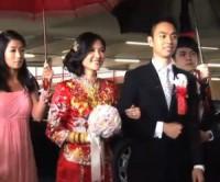 китайцы тоже активно покупают золото и золотые ювелирные украшения