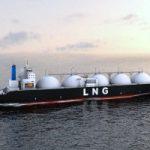 Экспорт американского природного газа стабилизирует цены на него внутри США