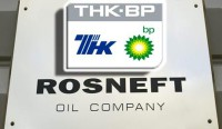 TNK-BP_dividends_2012