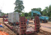Laos_logistics