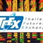 TFEX увеличил объемы торгов на 79% в первой половине 2013 года