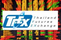 TFEX_Market