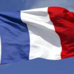 Крупнейшие компании Франции