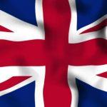 Крупнейшие компании Великобритании