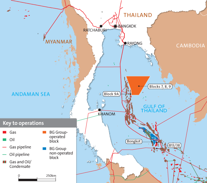 thailand_offshore_oil_and_gas