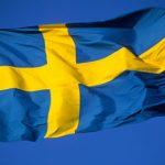 Крупнейшие компании Швеции