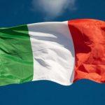 Крупнейшие компании Италии