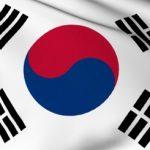 Крупнейшие компании Южной Кореи