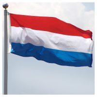 netherlands-flag