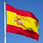 Крупнейшие компании Испании