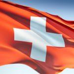 Крупнейшие компании Швейцарии