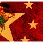 Об инвестициях в Китай и его дальнейшем подъеме