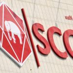 Siam Cement планирует стать лидером по прозводству цемента в Юго-Восточной Азии