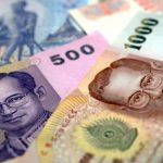 Тайские property funds с наибольшей доходностью
