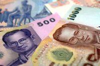 thai_baht_income