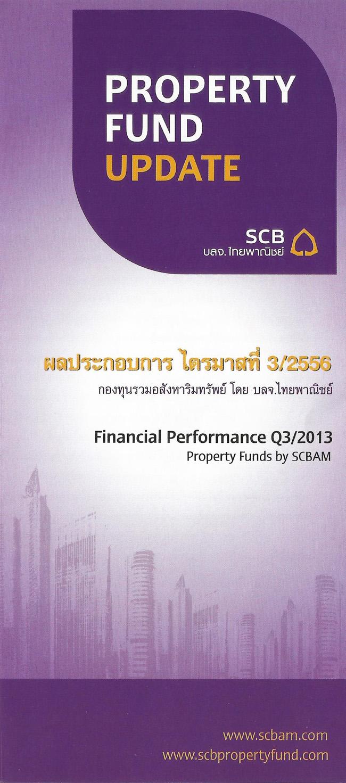 first_thai_dividends_2