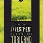Инвестиционный гид по Таиланду
