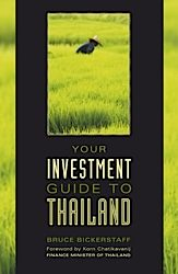 investment_guide_to_thailand