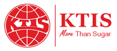 производитель сахара KTIS - лого
