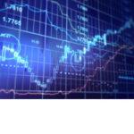 Ложь брокеров на фондовом рынке РФ