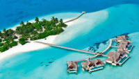 Maldivess_minor_international