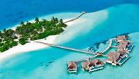 Тайские отельеры осваивают Мальдивы