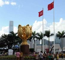 Богатейшие люди Гонконга